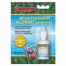 Crabworx Water Conditioner 1 oz, From Hagen