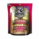 Darford Darford Naturals Assorted, 14 Oz Each