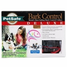Deluxe Bark Control Collar, From PetSafe
