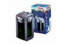 EHEIM Professionel 3e Filter 2078 up to 185gal