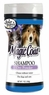 Four Paws Magic Coat Dry Shampoo Powder for Dogs and Cats 7oz