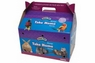 Super Pet Take Home Boxes Extra -Large