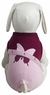 Dogit Style Butterfly Tank Top, Small, From Hagen