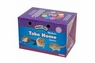 Super Pet Take-Home Boxes Medium 200pk