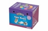 Super Pet Take-Home Boxes Small 300pk