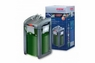 EHEIM Professionel 3 Filter 2080 upto 320gal