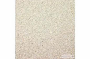 Estes Stoney River White Aquarium Sand 5lb