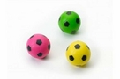 Ethical Products Spot Soccer Bal Assortedl 3in
