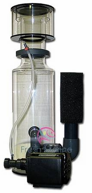 Euro-Reef RS-80 Protein Skimmer, RS 80