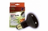 Zilla Incandescent Night Black Heat Spot Bulb 150W