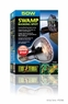 Exo Terra Sun Glo Basking Spot Bulbs, 50W, From Exo Terra