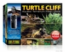 Exo Terra Turtle Cliff, Large, From Exo Terra