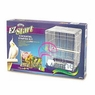 EZ Start Cockatiel Starter Kit, From Pets International LTD