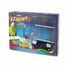 EZ Starter Kit Parrot, From Pets International LTD