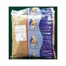 Finch Staple VME Seeds, 25 lb, From Hagen