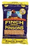Finch Staple VME Seeds, 3 lb, bagged, From Hagen
