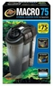 Fish & Aquatic Supplies Macro 75 External Canister Filter Up To 75 Gal