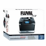 Fluval G3 Advanced Filtration System, From Hagen