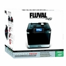 Fluval G6 Advanced Filtration System, From Hagen