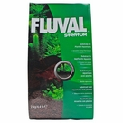 Fluval Plant Stratum 4.4 lbs, From Hagen