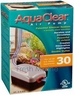 Hagen Aqua Clear Air Pumps, AquaClear Vibrator Pump Model 30