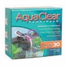 Hagen Aqua Clear Power Head 30, 175 GPH, UL Listed