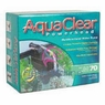 Hagen Aqua Clear Power Head 70, 400 GPH, UL Listed