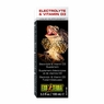 Hagen Exo Terra Eletrodize, Liquid Supplement For Reptile, 3.3 oz From Hagen Exoterra