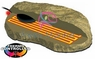 Hagen Exo Terra HeatWave Rock, Large Heating Heat Rock, From Hagen Exoterra