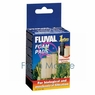 Hagen Fluval 1 Plus Foam Insert, 2 Pack