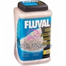 Hagen Fluval Ammonia Remover Filter Media, 2800 Gram (98 oz. Jar)
