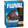 Hagen Fluval Carbon Filter Media, 100 Gram (3 Pack Nylon Bags)