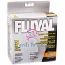 Hagen Fluval Polishing Pad - Fits FX5 Models - 3 Pack