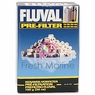 Hagen Fluval Pre-Filter Media, 750 Gram (26.45 oz. Jar)