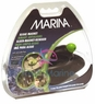 Hagen Marina Deluxe Algae Magnet Cleaners, Small