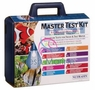 Hagen Master Test Kit (Contains 10 Test Parameters)