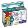 Hagen pH Wide Range Test Kit (4.5-9.0) for Fresh & Saltwater, 100 Tests