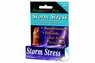 HomeoPet Pro Storm Stress Feline bottle 15ml
