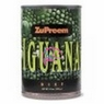 Iguana Diet 15 oz, From Premium Nutritional
