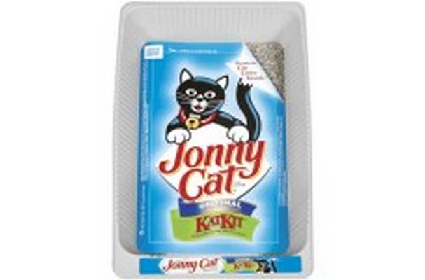 cat food for cats with urinary problems