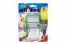 JW Pet Activitoy Barbell