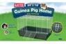 "Kaytee 30"" x 18"" Home for Guinea Pigs, Chinchillas, or Ferrets"