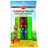 Kaytee CritterTrail Fun-nels Tubes Accessoris Value Pack