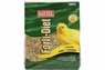 Kaytee Forti-Diet Canary 2lb