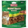 Kaytee Millet Apple Bunches 2oz