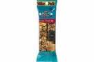Kaytee Forti-Diet Pro Health Hamster Gerbil Honey Stick Value 8oz