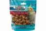 Kaytee Forti-Diet Pro Health Healthy Bit Cockatiel 4.75oz