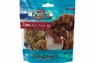 Kaytee Forti-Diet Pro Health Healthy Bit Rabbit Guinea Pig 4.5oz