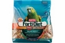 Kaytee Forti-Diet Pro Health Parrot W Saf 5lb