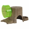 Kaytee Tree of Life 3-in-1 Pet Habitat Accessory, Small